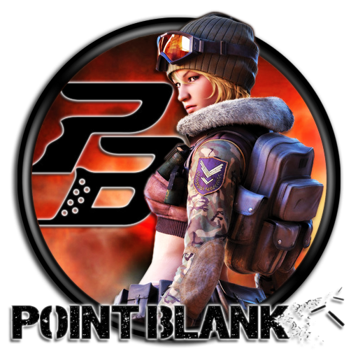 Point Blank|BR